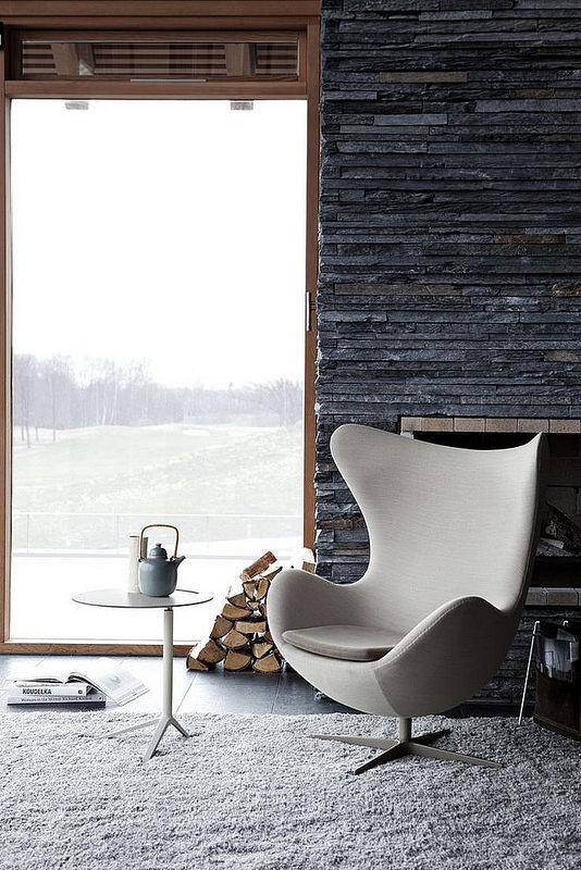 Egg Chair Stof.Chairs Danish Design Classics Chairs By Arne Jacobsen Wegner Etc