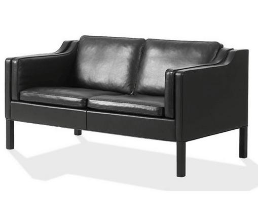 Børge Mogensen 2212 sofa