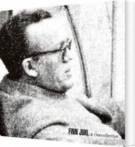 Finn Juhl Bog