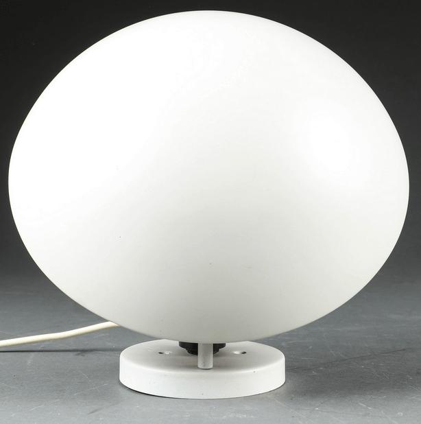 Poul Henningsen PH Hat Væglampe