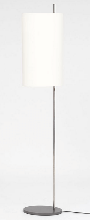 Arne Jacobsen AJ Royal Gulvlampe