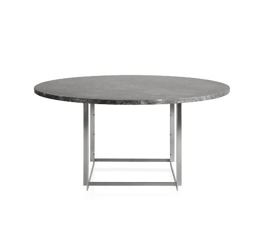 Poul Kjærholm PK54 Spisebord