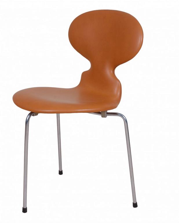 Arne Jacobsen Myren Stol