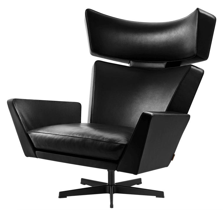 Arne Jacobsen Oksen Stol