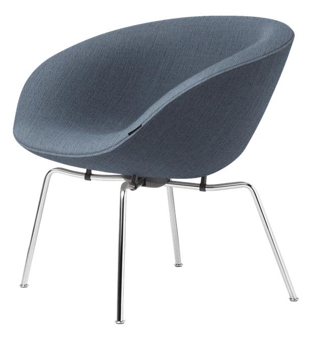 Arne Jacobsen Gryden Stol
