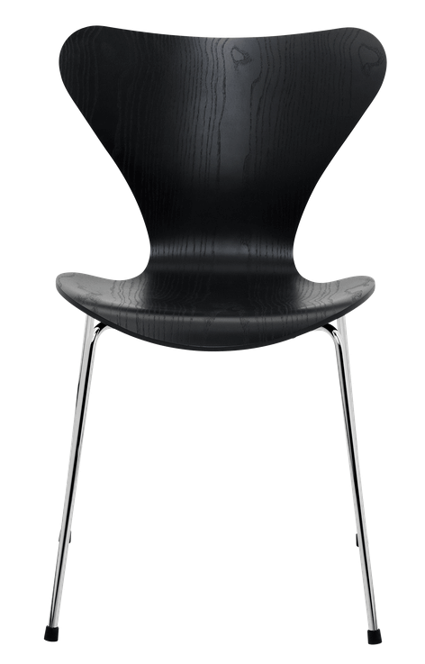 Arne Jacobsen 3107 Syveren