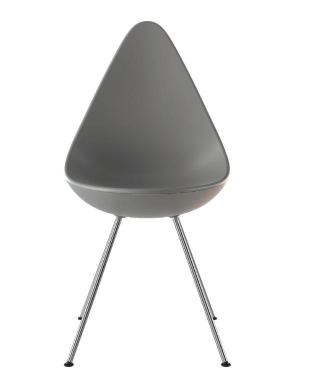Arne Jacobsen Dråben