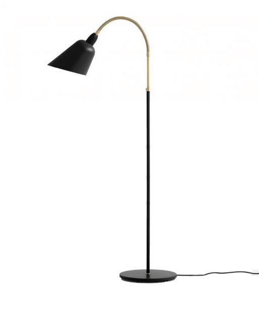 Arne Jacobsen Bellevue