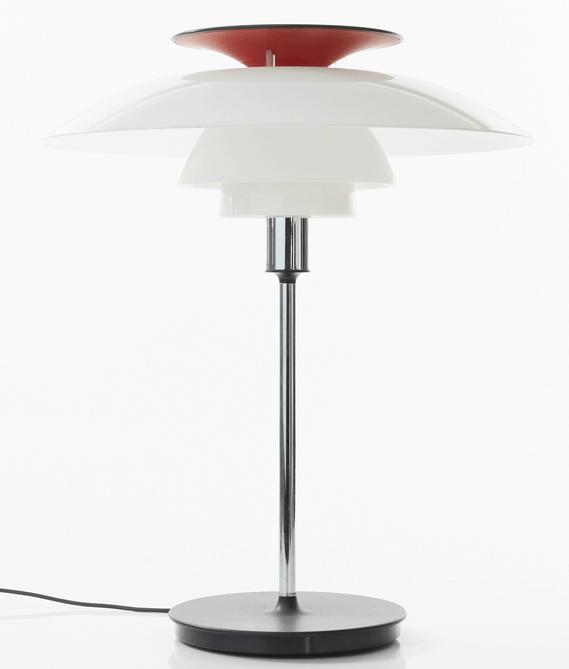 Poul Henningsen PH80