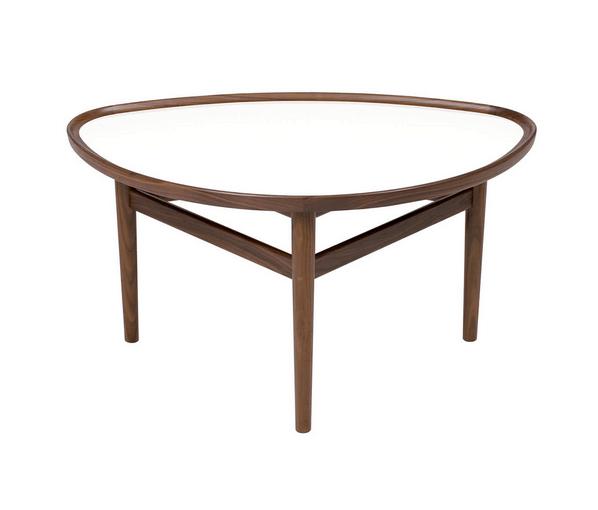 Finn Juhl Eye Table