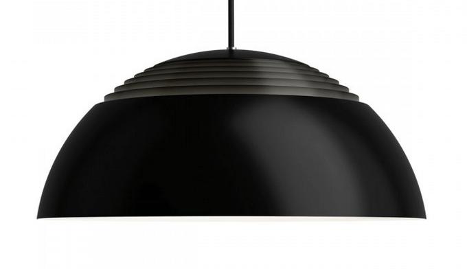 Arne Jacobsen Royal