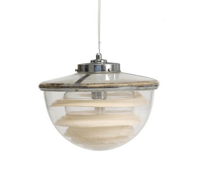 Poul Henningsen Globe