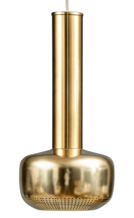 Vilhelm Lauritzen Gold