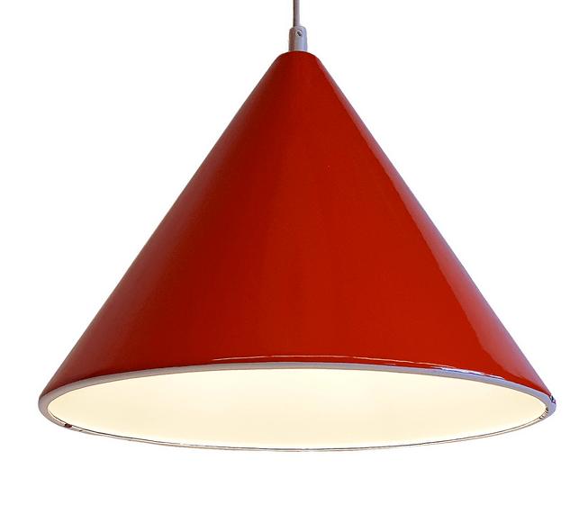 Arne Jacobsen Billiard