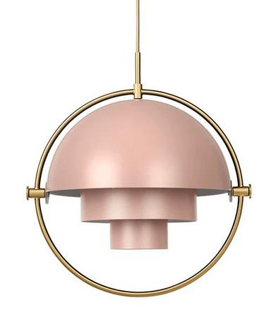 Louis Weisdorf Multi-Lite