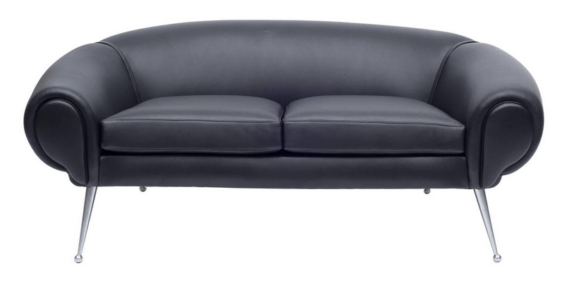 Illum Wikkelsø Sofa