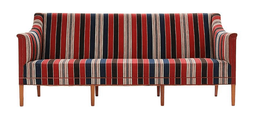 Kaare Klint Sofa