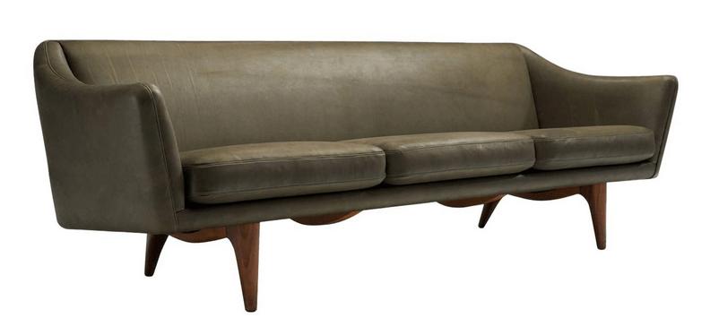 Illum Wikkelsø ML140 Sofa