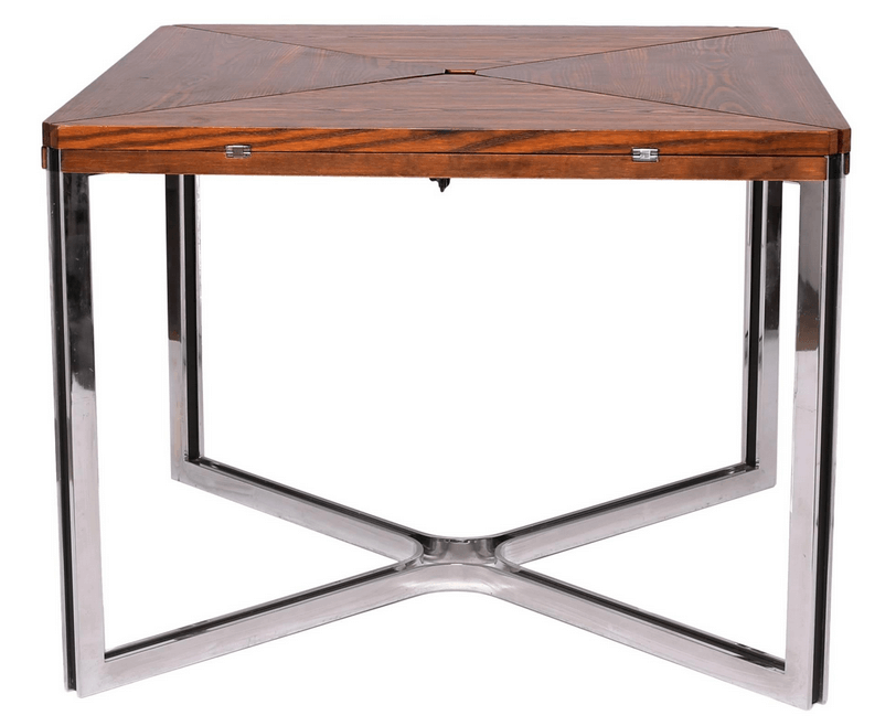 Dyrlund Spisebord