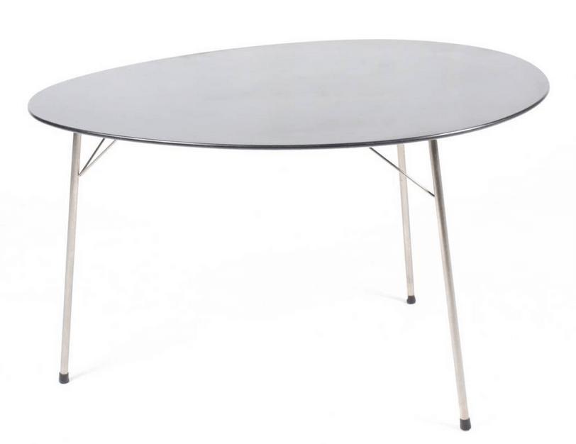 Arne Jacobsen Æggebord