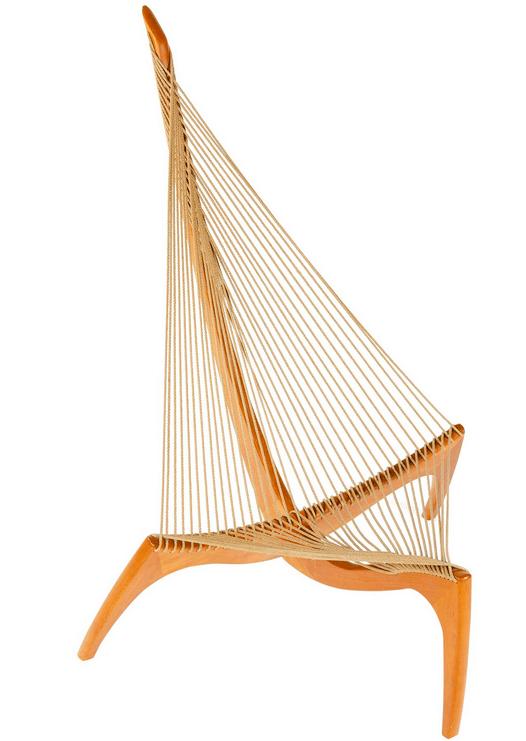 Jørgen Høvelskov Harpen