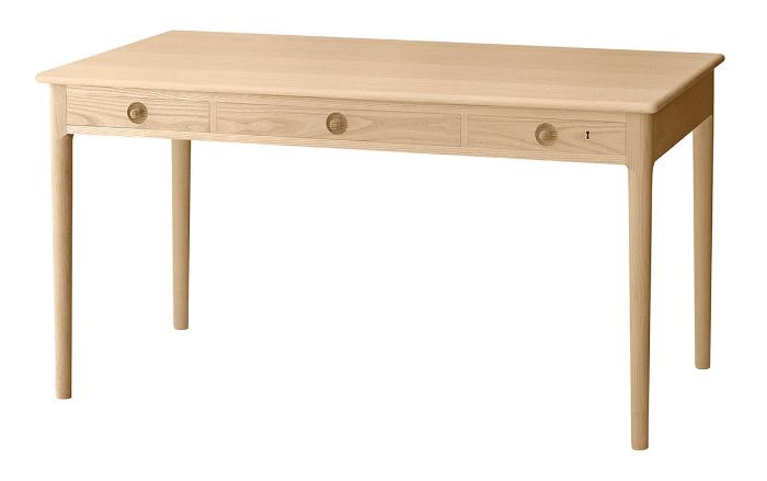 Hans J. Wegner PP305 Skrivebord Desk